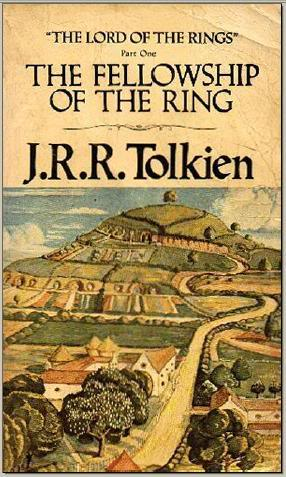 Unpublished art by Lord of the Rings creator JRR Tolkien goes on show