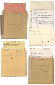 library-pockets
