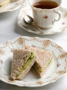 cucumber-tea-sandwiches-bridge-recipes-mdn