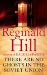 Reginald Hill