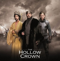 hollowcrown